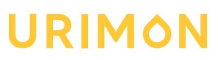 Urimon Logo